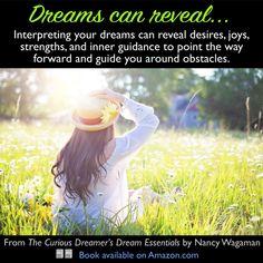 171 Best Dream Quotes images in 2019   Dream quotes, Dream ...
