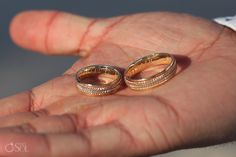 In 2013, newlyweds Jessica and Martin were celebrating their honeymoon in Playa del Carmen when they lost the groom's wedding band while scuba diving. More than a year later, a young diver named Danny found the ring on the sea floor and took to social media to find the owners. This is the happy conclusion to the story that went viral. The couple and Danny met in the Riviera Maya where they were reunited with the ring and shared a vow renewal ceremony at The Grand Velas Riviera Maya resort.