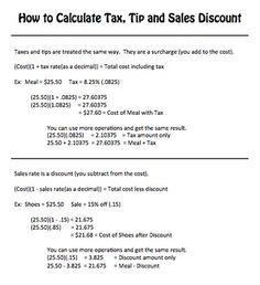 how to add tax to a price on a calculator