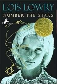 Favorite book as a kid!!!!