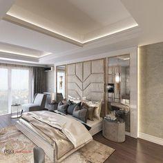 Bedroom Furniture: Stylish Ornate Bedroom Furniture # Modern Luxury Interior Source by luxusschlafzi Luxury Bedroom Design, Master Bedroom Interior, Master Bedroom Design, Bedroom Sets, Home Interior, Home Decor Bedroom, Master Suite, Bedroom Furniture, Bedroom Designs