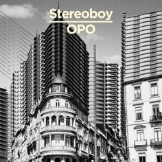 OPO Stereoboy | Format: MP3 Download, http://www.amazon.co.uk/gp/product/B00CJSDTS6/ref=cm_sw_r_pi_alp_ut9Hrb1SD7KDK