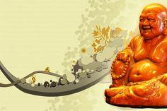 38 Beste Afbeeldingen Van Buddhahappinez Boeddha