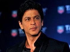 Shahrukh Khan Wants To Start Sports Academy | Boxofficecapsule