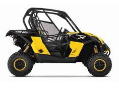 New 2014 Can-Am Maverick™ X xc DPS&#153 1000R ATVs For Sale in Ohio. 2014 CAN-AM Maverick™ X xc DPS&#153 1000R,