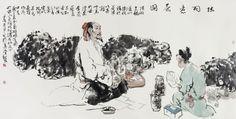 historia-te-chino-2