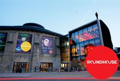 Roundhouse: Fantastic venue - See 195 traveller reviews, 37 candid photos, and great deals for London, UK, at TripAdvisor.