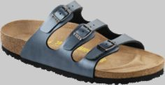 Womens Footwear We offer a large selection of comfortable women's sandals, shoes and boots for every season. South Australia's largest range of Birkenstocks. Mules Shoes, Sandals, Birkenstock Florida, Walk On, Sketchers, Best Sellers, Clogs, Flip Flops, Converse