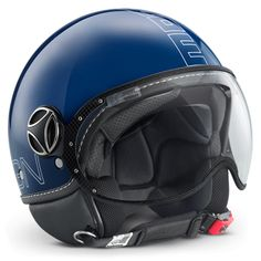 27 Best Momo Design Helmets Images On Pinterest Motorcycle Helmets