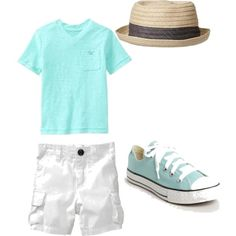 """Baby Boy Fashion!"" by jazminmarie on Polyvore made by me ig: @jazminmariie_ for more cute outfits follow @calikidstyle101 on instagram! kids fashion"