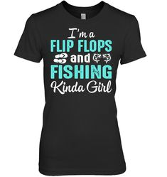 Hiking summer fishing quotes fishing quotes for girls Crappie Fishing, Fly Fishing, Fishing Boats, Happy Fishing, Women Fishing, Fishing Guide, Saltwater Fishing, Fishing Reels, Fishing Tackle