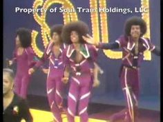 ▶ THE SYLVERS - WISH THAT I COULD TALK TO YOU.avi - YouTube