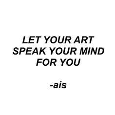 Image via We Heart It #art #grunge #indie #poems #poetry #quote #sad #tumblr #textpost #ais #softgrunge #darkgrunge #indiepoem #screampoem
