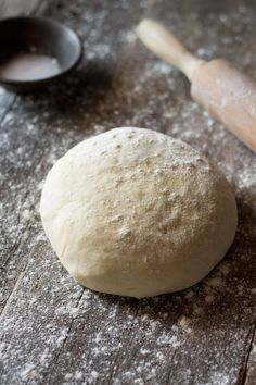 Fast Pizza Dough Recipe With Instant Yeast.Quick And Easy Homemade Pizza Crust Recipe. No Yeast Instant Pizza Dough Recipe How To Make Pizza . Pizza Dough Recipe No Yeast. No Rise Pizza Dough, No Yeast Pizza Dough, Best Pizza Dough, Thin Crust Pizza, Flatbread Dough Recipe No Yeast, Pizza Pizza, Pizza Party, Rustic Pizza Dough Recipe, Pizza Dough Recipe Quick