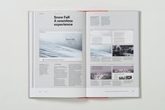 DESIGNING NEWS POSTED BY ANTONIO CARUSONE