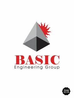 A Firm Into Engineering Segment The Rising Sun Is Main Attribute Of Companys Vision For Growth