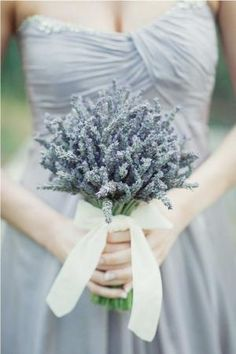 lavender...lavender by Ericdress fashion