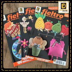 Paquete TODA OCASIÓN Editorial, Halloween, Tejido, Merry Christmas, Plushies, Journals, Felting, Creativity, Blue Prints
