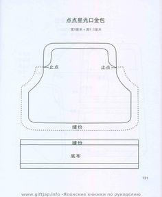 86abeb5c93bccc25d01adc7f6dda6fc8.jpg (1311×1600)