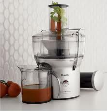 Best Juicer Reviews and Consumer Reports about Breville BJE200XL Juice Fountain Compact help you choose the Best Juicers for your kitchen: http://bestjuicerreviews24h.com/best-juicer-breville-bje200xl-juice-fountain-review/