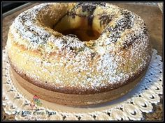 Food C, Italian Pastries, Chiffon Cake, Sweet Cakes, Confectionery, Crepes, Bagel, Doughnut, Cheesecake