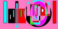 kimmo framelius: artwork for joy