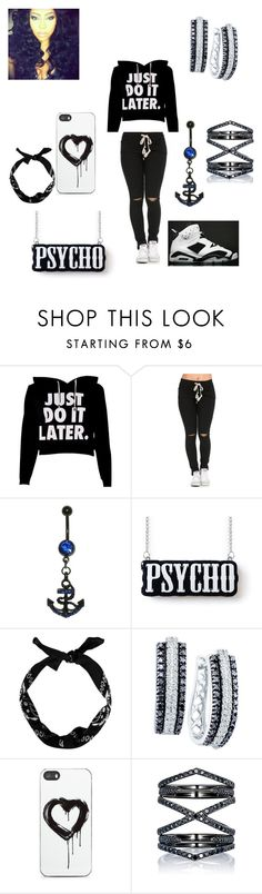 """""""-PSYCHO-"""" by tupac7 ❤ liked on Polyvore featuring interior, interiors, interior design, home, home decor, interior decorating, NIKE, New Look, BillyTheTree and Zero Gravity"""