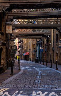 Londra / İngiltere | #london #england bibaksandiyorum.com