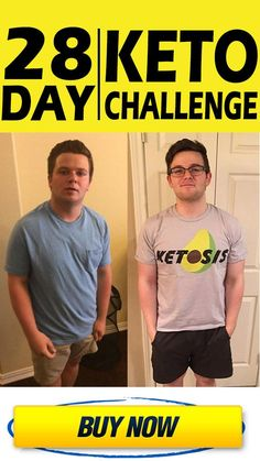 Keto Challenge is an online guide that acts as your support system, nutrition coach and weight loss expert to transitioning into the keto lifestyle to get in the best shape of your life and to achieve optimal health Keto Diet List, Keto Diet Plan, Keto Meal, Ketogenic Diet, Diet Smoothie Recipes, Smoothie Diet, Diet Recipes, Quick Easy Healthy Meals, Healthy Recipes For Weight Loss