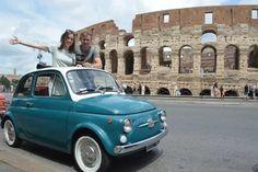 500 Fiat 500, Small Cars, Vehicles, Car, Miniature Cars, Vehicle, Tools