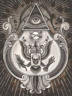 ♀ iEye… BEE Sittin' HIGH ON TOP of Our Very Ancient [First Millennium] U.S. Black Egyptian Earth [BEE = NEW] WORLD ORDER GOVERNMENT… like Levitation y'all ♀