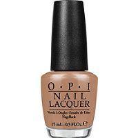 OPI - Nordic Nail Lacquer Collection in Going My Way Or Norway? #ultabeauty