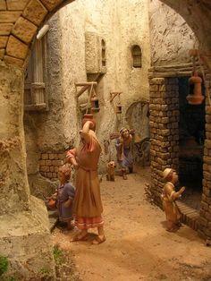 Bellissimo - Visita anche http://www.magiconatale.it