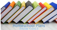 Our Homeschool Plans, curriculum, Bible, morning time, super eclectic, Charlotte Mason, Winter Promise, Alpha Omega LifePacs, AOP, Zeezok, Grapevine, Mathematical Reasoning, Pocketful of Pinecones, Shakespeare, Usborne, Art, Music, Recorder