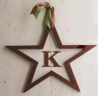 Christmas Stars, Symbols, Peace, Art, Art Background, Kunst, Performing Arts, Sobriety, Glyphs