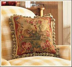 The Stylish House: Cozy Autumn Decorating Ideas!