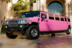Ft Lauderdale Limo is Florida's #1 limo service. Ft Lauderdale Limo can help you find a great deal on a limo or party bus. Book limo service Ft Lauderdale!  http://www.ftlauderdalelimo.com/limo-service/  #limo #limousine #partybus #charterbus #busrental #travel #transportation #wedding #birthday #bachelor #bachelorette #party