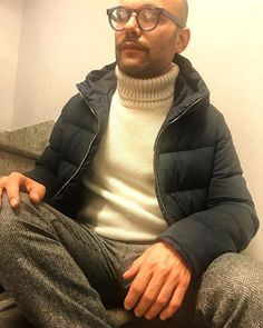 Menswear multibrand boutique in Roma. Italian contemporary and distinctive style with a focus on best quality and manufacture. Via del Governo Vecchio 59