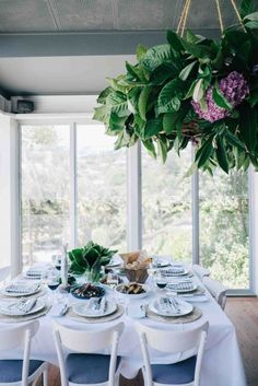 76 best wedshed nsw venues images on pinterest wedding places uniquely located on sydneys peninsula northern beaches in whale beach moby dicks a beachfront wedding venue set on the hill overlooking whale beach solutioingenieria Images