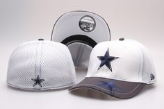 NFL Dallas Cowboys Team Logo Size Hat Peaked Cap Baseball Hats Size S-M and L-XL, two sizes 3300|only US$8.90 Dallas Cowboys Hats, Peaked Cap, Fitted Caps, Hat Sizes, Team Logo, My Style, Baseball Caps, Yard, Fun