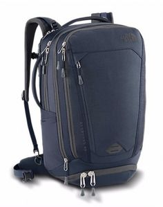 c92abbde0e6 The North Face Overhaul 40 Backpack liter) Bag