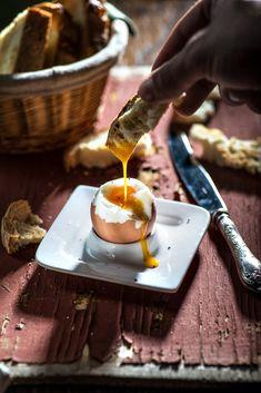 cuccina / cuisine / gourmet / culinary