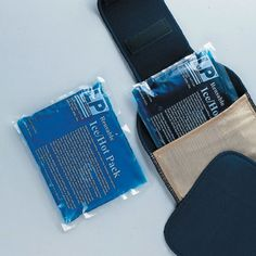 Are you worried about your joint swelling? Use our LP Hot & Cold Pack. See more at http://www.zepcare.co.uk/lp-hot-cold-pack