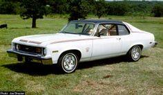 "nova | Source: ""Nova SS"", by: Steve Statham, Muscle Car Color History ..."