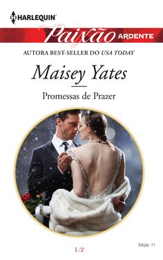 """Read """"A Christmas Vow of Seduction A Royal Christmas Romance"""" by Maisey Yates available from Rakuten Kobo. A Christmas present for the man who has everything… With one band of gold Prince Andres of Petras can erase his past-alb. Royal Christmas, Little Christmas, Romance Authors, Romance Books, Usa Today, That Way, Teaser, Bestselling Author, Confessions"""