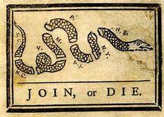 benjamin franklins propaganda essay Argosy book store main navigation  benjamin franklin's proposals for the education of youth in pennsylvania, 1749.