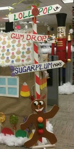 Santa Photo Booth!! Santa comes to our school every year for the ...