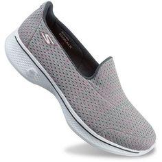 Skechers GOwalk 4 Women's Walking Shoes