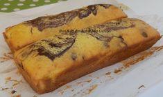 Sweet Dreams, Bread, Desserts, Food, Products, Tailgate Desserts, Deserts, Brot, Essen