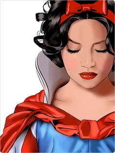 Snow White princess Princesa branca de neve Disney